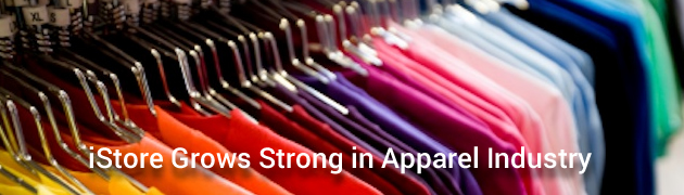 istore-grows-strong-in-apparel-industry