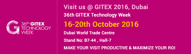 36th-gitex